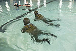 Water Survival Training Exercise 141208-M-OB177-023.jpg
