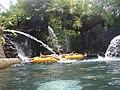 WaterbomParkLazyRiver.jpg