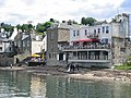Waterfront, Queensferry - geograph.org.uk - 34612.jpg