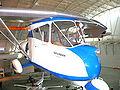 Waterman Aerobile 6.jpg