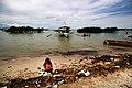 Waterside Olango Island.jpg