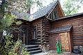 Watson Cabin-26.jpg