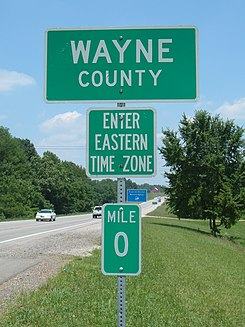 Wayne Co KY.JPG