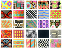 Wayuu Patterns. Wayuu-mochila-bags.png
