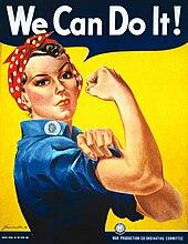 """Résultat de recherche d'images pour """"féminisme"""""""