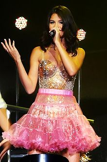 We Own the Night Tour, 2011 2 cropped.jpg