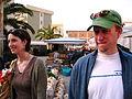 We love the market! (356312497).jpg