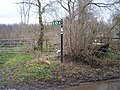 Wealdway on White Horse Road - geograph.org.uk - 1164805.jpg