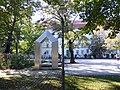 Wedding Zeppelinplatz-005.jpg