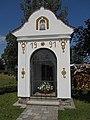 Wegkapelle in Eggern.jpg