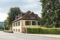 Weißenburg in Bayern, Eichstätter Straße 10 20170824 001.jpg