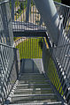 Weil am Rhein - Vitra Slide Tower9.jpg