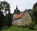 Weissenwasserkirche.jpg