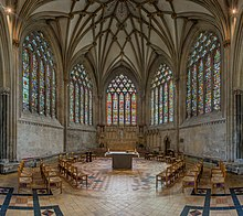 Wells Cathedral Lady Chapel, Somerset, UK - Diliff.jpg
