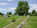 Wellston, Ohio 2002 DSC01384 (25907189042).jpg