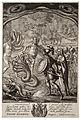 Wenceslas Hollar - Aeneas in the underworld (State 2).jpg
