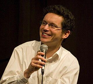 Wendelin Werner Mathematician and Fields Medallist