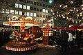 Werdmühleplatz - Singing Christmas Tree 2010-12-03 18-50-50.JPG