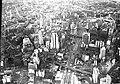 Werner Haberkorn - Vista aérea do Vale do Anhangabaú e arredores. São Paulo-SP 1.jpg