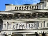 Fil:Wernerska villan Gbg relief 1.jpg