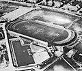 Weserstadion (ATBS-Kampfbahn) in Bremen 1928 (retuschiert2).jpg