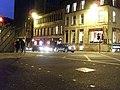 West Nile Street, Glasgow - geograph.org.uk - 657528.jpg