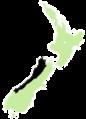 West coast tasman electorate 2008.png