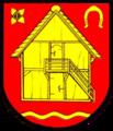 Westergellersen Wappen.png