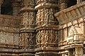 Western Group of Temples, Khajuraho 17.jpg
