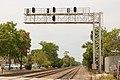 Western Springs Station Illinois-0038.jpg