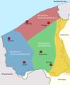 Westflaemische Dialekte.png