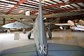 Westland Lysander Mk. IIIA tail wide FLAirMuse 29Aug09 (14413014058).jpg