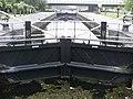 Westlandgrachtsluis 3.JPG