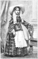 Wet-nurse in Tuscany 1860s (transparent).png