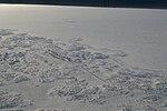 Whale Cove, Nunavut (13431109575).jpg
