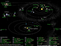 What's Up in the Solar System, active space probes 2013-02.png