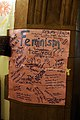 What does Feminism mean to you? (3004856550).jpg