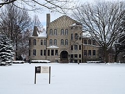 Wheeler Hall Baldwin Wallace University.jpg