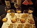 Whisky tasting 3573.jpg
