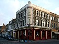 White Hart, Tulse Hill, SE27 (3247657672).jpg