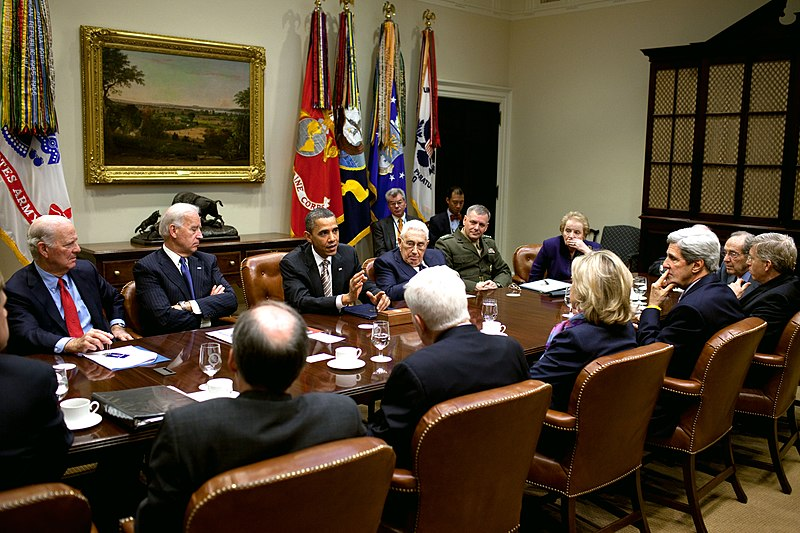 White House meeting about New START Treaty.jpg