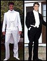 White and black men's formal apparel A.jpg
