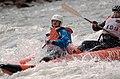 White water kayaking competition.jpg