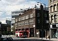 Whitechapel Fire Station - geograph.org.uk - 511766.jpg