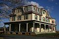 Whitehaven Hotel (21006875964).jpg