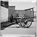 Whitworth gun LOC 02744v.jpg