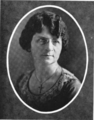 Who's who Among the Women of California (1922) - Ethelean Tyson Gaw.png