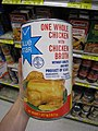 Whole chicken in a can.jpg