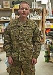 Why we serve, Pfc. Nicholas Bakker 130218-A-TT250-780.jpg