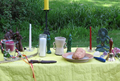 Wiccan altar (1).PNG